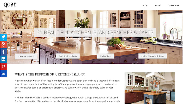 kitchen-islands-luxury-content