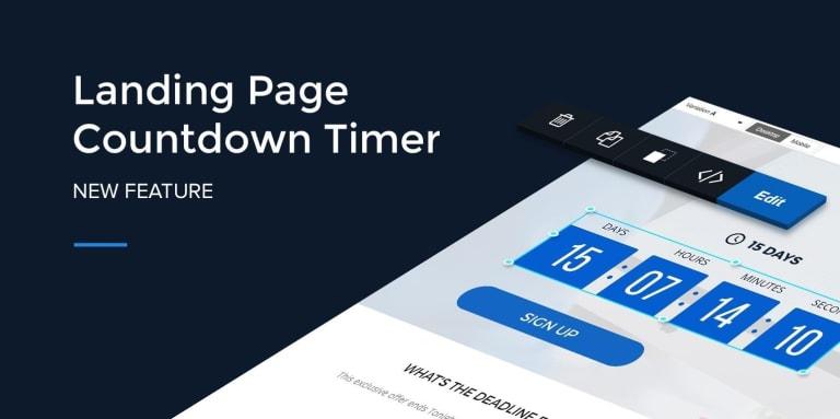 landing-page-countdown-timer-1540×768