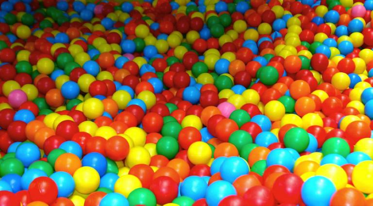 bounce-balls