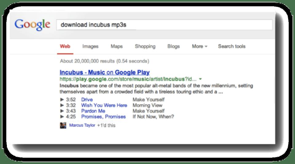 future-search-results