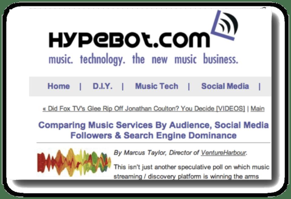 hypebot-content