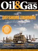 ITP Oil & Gas