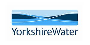 Case Study: Yorkshire Water