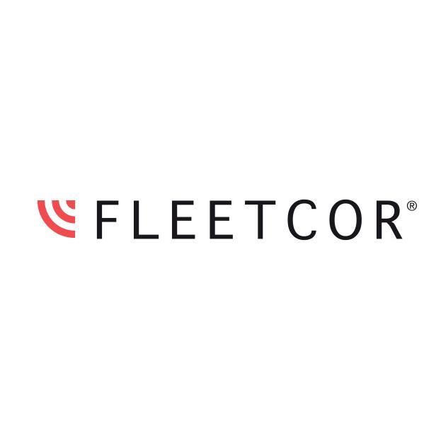 Case Study: FLEETCOR