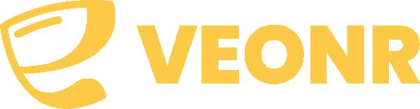 Veonr navbar logo