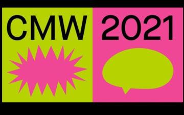 Cologne Music Week vom 19. bis 23.10.2021