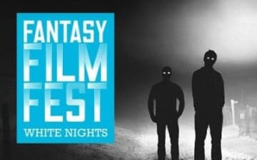 Fantasy Filmfest White Nights am 19.01.2019