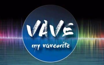 Vave Club - My vaveorite Party