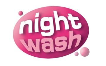 NightWash Live im Gloria Theater am 30.10.2021