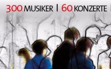 Kölner Musiknacht mit 60 Konzerten