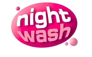Nightwash Live im Gloria Theater