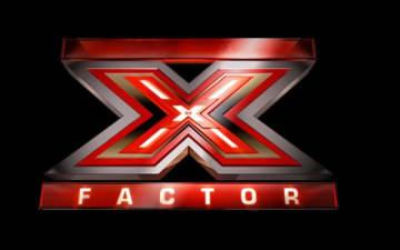 X Factor live in den MMC Studios vom 29.06. bis 01.07.2018