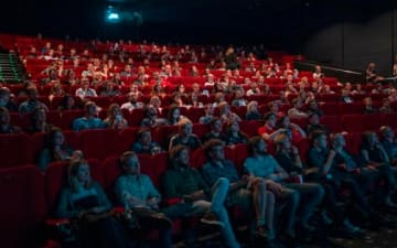 Iconic Movie Monday: Zwei Missionare am 29.04.2019