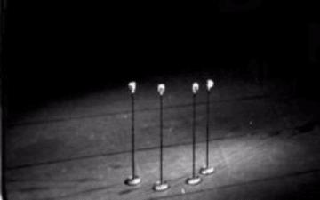 Das Dunkelkonzert Vol. 10 - Die Jubiläumsshow