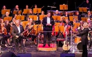 Höhner Classic in der Philharmonie