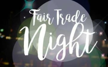 3. Kölner Fair Trade Night in der VHS