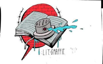 LiT. Graffit Tour 2016 im Odonien