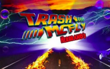 Trash McFly - Kölns 90er Mega Event