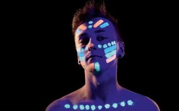 BEATZ&BOYZ - Neon Edition XXL im CBE