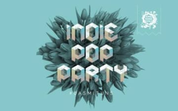 King Kong Kicks - Indie Pop Party am 18.07.2019