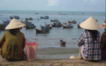 Backpack Stories: Asien in der Wohngemeinschaft