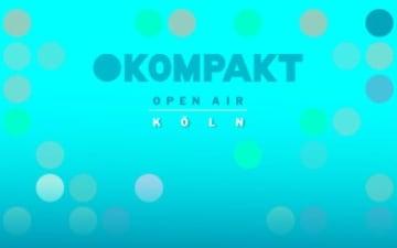 Kompakt Open Air