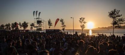 Festivals in und um Köln 2018 - Top 10