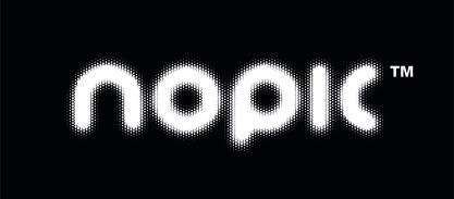 Nopic Köln – Hier bist du der Fotograf