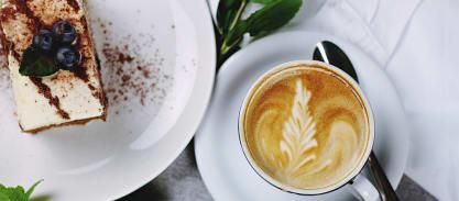 Die 13 Besten Cafés in Köln-Ehrenfeld