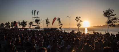Festivals in und um Köln 2019 - Top 10