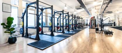 Urban Sports Club: über 50 Sportarten mit nur 1 Mitgliedschaft!
