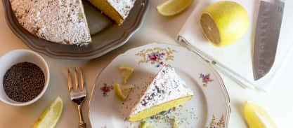 Die 24 besten Orte zum Kuchen essen in Köln