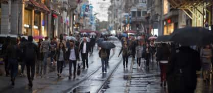 Die 25 Besten Indoor Aktivitäten bei schlechtem Wetter in Köln