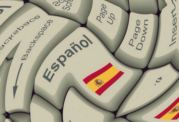 20 Curiosities you probably didn't know about the Spanish