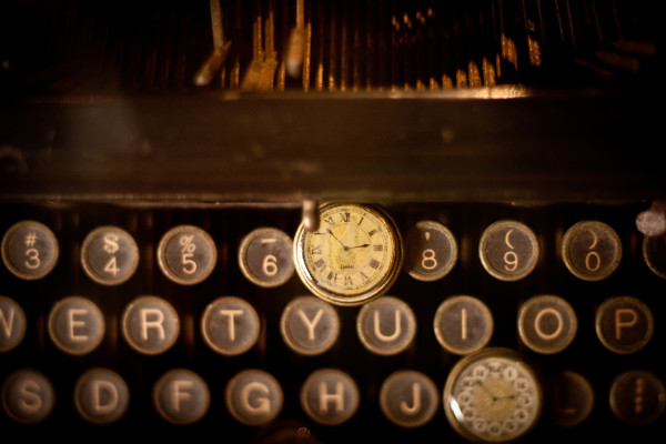 Present Perfect: Why You Can't Just Use the Simple Past