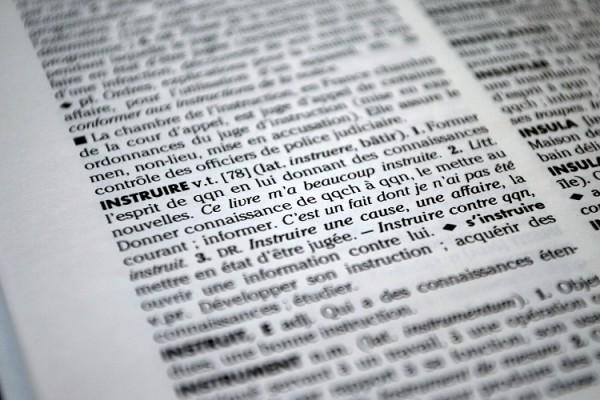 French MASCULIN ou FÉMININ ? | Verbling