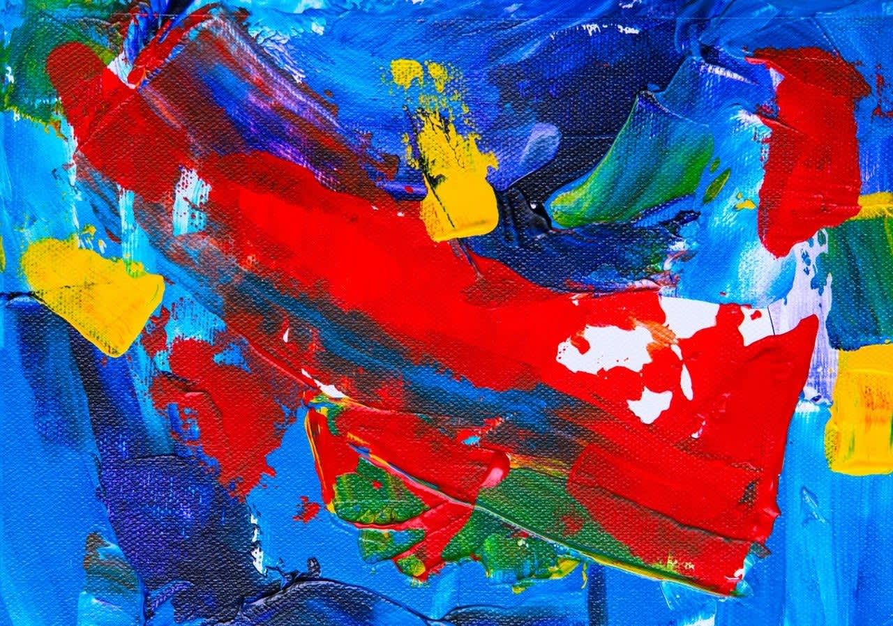 abstract-painting-art-artistic-1502418 (1)-min