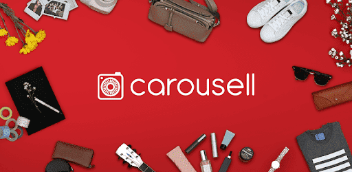 Carousell marketplace job opportunities