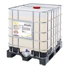 Biosafe, 1000 liter