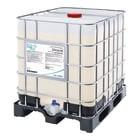 Virocid, 1000 liter