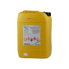 Keno Cid 210, 20 liter