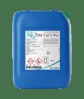 Dm Cid-S Pro, 24 kg