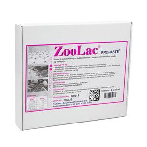 ZOOLAC PROPASTE, 4X60 ML