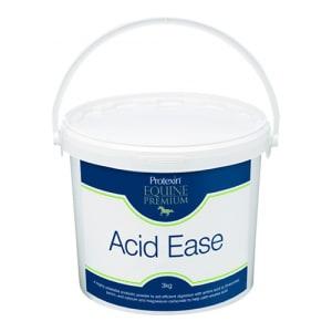 ACID EASE TIL HEST, 3 KG