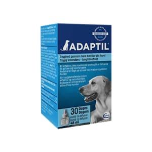 ADAPTIL REFILL 30 DAGER, 48 ML