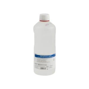 NATRIUMKLORID FRES SKYLL 9 MG/ML HELLEFLASKE, 1000 ML