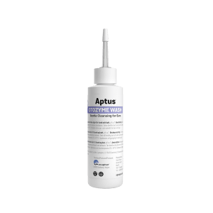 Aptus Otozyme Ørerens, 100 ml