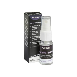 APTUS SENTRX VET SPRAY, 15 ML