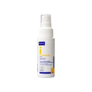 DERMACOOL SPRAY, 50 ML