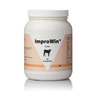 IMPROWIN FOR KALV, 1,2 KG